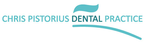Chris Pistorius Dental Practice